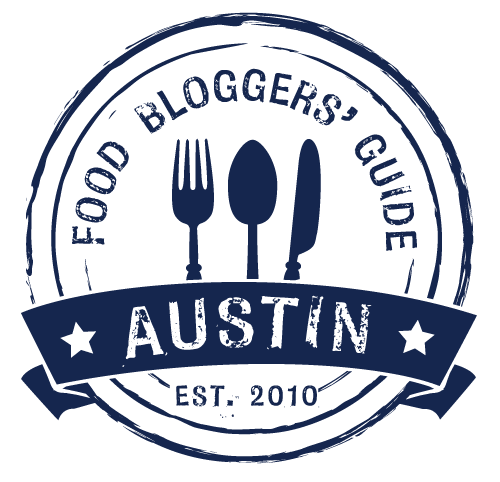 food bloggers guide austin_blue[1]