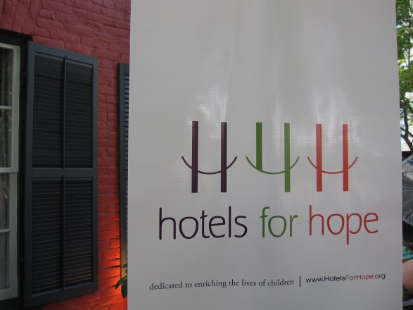 hotels for hope 001
