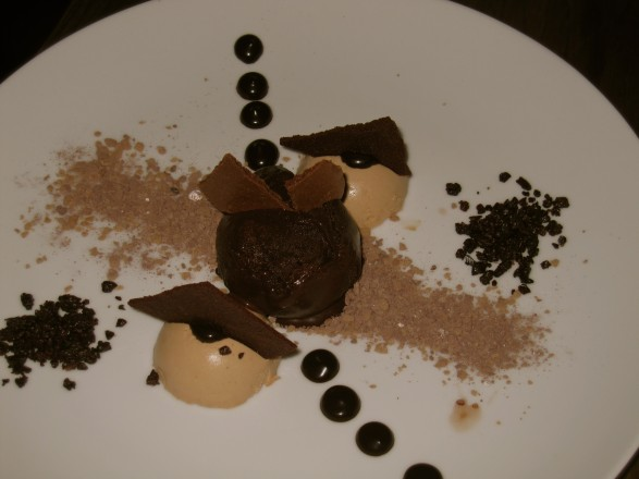 chocolate-dessert-austin-swifts-attic