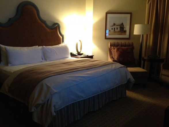 omni-executive-suite-austin