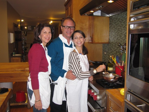 the-chopping-block-chicago-cooking-class