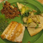 The-Chopping-Block-Chicago-Cooking-Classes