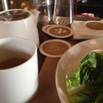 Photo: Eat. Sleep. Whiskey. Brunch at Longman & Eagle