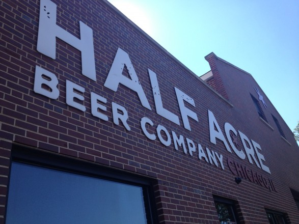 Chicago-micro-brewery-half-acre-beer-company