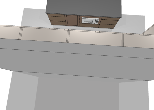 Kitchen-island-cabinetry-rendering