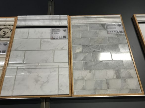 kitchen-backsplash-tile-shopping-grey-white-marble