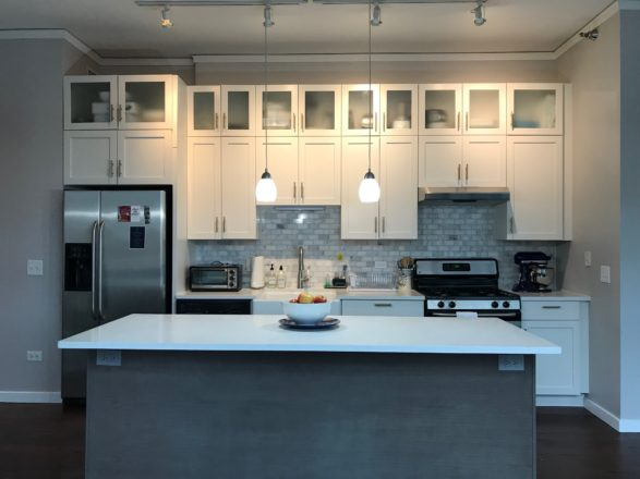 Full-kitchen-chicago-remodel