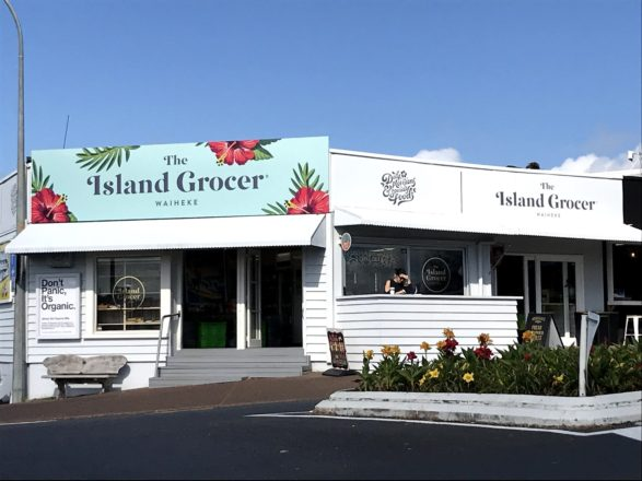 waiheke-island-grocer-new-zealand