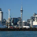 Photo: Top 10 Things to Do in Auckland