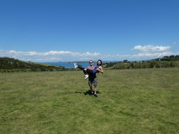 dancing-cable-bay-vineyard-waiheke
