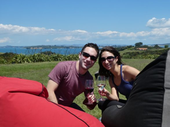 waiheke-island-cable-bay-vineyards