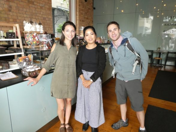 miann-cafe-owner-auckland