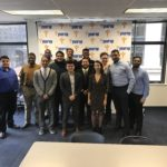 YearUp Job Search Bootcamp