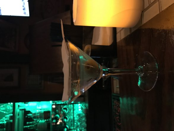 Cocktail-date-ideas-chicago