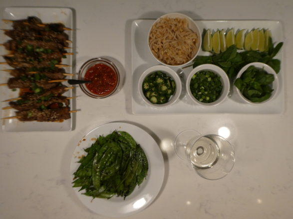 Pho-toppings-side-dishes